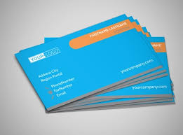 office business card template viplinkek info