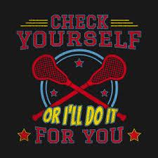 Lacrosse Memes - lacrosse jokes gifts and merchandise teepublic