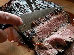 flat steaks the three beef kings of flavor