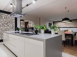 kitchen designers central coast gold coast kitchens kisk kitchen light grey island design 427x320