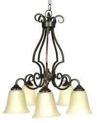 up down lighting chandelier lighting chandeliers traditional plus down lighting chandelier up