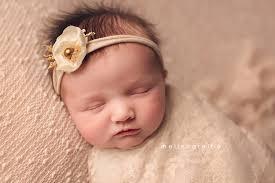 newborn photography near me central arkansas newborn photographer central arkansas newborn
