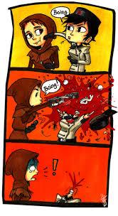 Fallout New Vegas Memes - fallout new vegas meme deviantart google search fallout