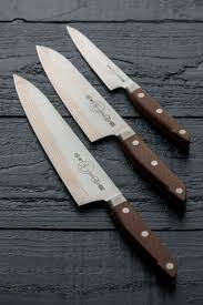 japanese kitchen knives set best 25 japanese kitchen knives ideas on pinterest kitchen