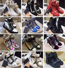 35 best boots high quality genuine leather boots images on brand boots canada best selling brand boots