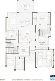 Wa Home Design Living Magazine Wa Home Designs Home Design Ideas