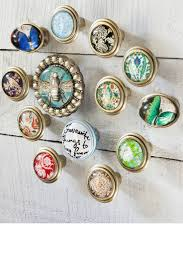 Candlelight Kitchen Cabinets Kitchen Cabinet Handles And Knobs Australia Tehranway Decoration