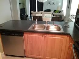 Kitchen Cabinets West Palm Beach Fl 4855 Via Palm Lks 912 For Rent West Palm Beach Fl Trulia