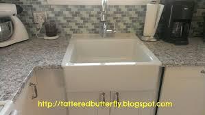 furniture ikea numerar butcher block countertop cost discount ikea numerar beech ikea numerar ikea butcher block table top