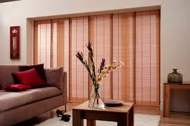 blinds singapore the curtain boutique