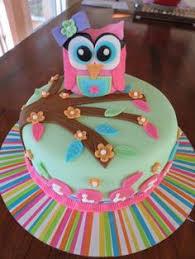 owl birthday cakes owl cake to eat and one for naima to smash ideas for naima s