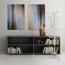 100 home design 30 x 45 palm diptych 7 and 6 andaz series 1