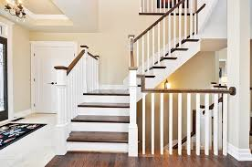 home depot stair railings interior marvelous staircase railings indoor awesome indoor staircase