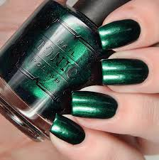 tonic nail polish archives cosmetic sanctuary
