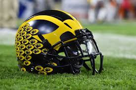 michigan wolverines fan gear 10 reasons why it s great to be michigan football fan detroit