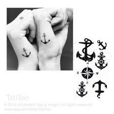 shop compass tattoo on wanelo