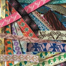 designer ribbon custom designer ribbons trims