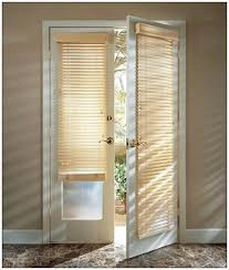 Blinds And Shades Home Depot Decorating Faux Wood Blinds Lowes Lowes Window Treatments