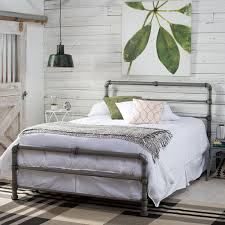 best 25 bed frame sale ideas on pinterest with intended for sales