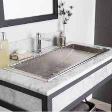 topmount bathroom sink catalogue u2013 revodesign studios