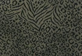 Zebra Print Rug Australia Surprising Leopard Print Carpet Images Image Of Zebra Rugs Rug