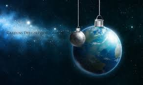 earth ornament by kevron2001 on deviantart