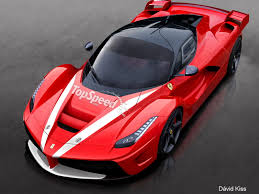 ferrari f80 prototype copy of sports cars lessons tes teach