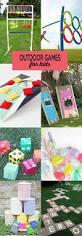 1206 best summer crafts u0026 fun images on pinterest summer ideas