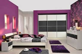 living room best living room decor themes living room color
