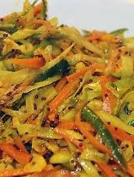 mauritian cuisine 100 easy recipes mauritian recipes and mauritian food sbs food