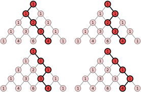 polynomial expansion and pascal u0027s triangle ck 12 foundation
