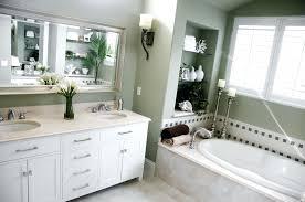 bathroom designs nj bathroom design nj fairfield kitchens and baths showroom kitchen