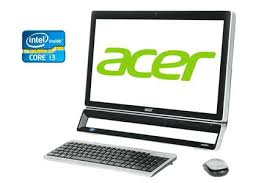 darty ordinateur bureau darty ordinateur bureau pc de bureau acer aspire zs600 darty