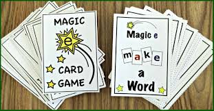 magic e activity pack and intervention kit make take u0026 teach