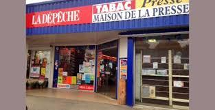 bureau de tabac ouvert les jours férié bureaux de tabac maison de la presse pêle mêle à rieupeyroux