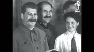Meme Laughing - risadas de stalin meme stalin laughing meme youtube