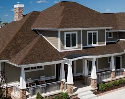 trudefinition duration shingles brownwood a1 roofing calgary