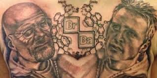 some of the worst tattoos of celebrities ever celebrity tattoo