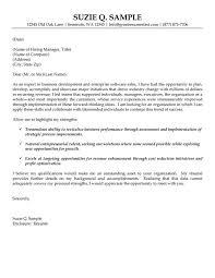 best 25 professional cover letter ideas on pinterest resume