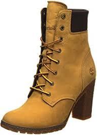 womens boots timberland amazon com timberland s 6 premium fleece lined waterproof