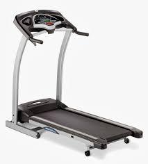 health and fitness den merit fitness 715t treadmill versus merit