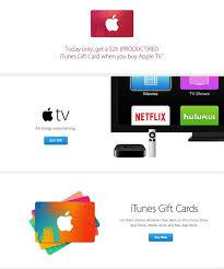 black friday apple tv deals black friday u201celigible u201d iphones ipads macs and accessories for