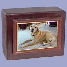 pet cremation urns pet cremation urns wood loving cremation urns
