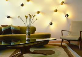Beautiful Living Room Wall Decor Tobe Modern Chairs For Living Room Tags Accent Chairs In Living