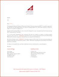 sample letter for charity event amazing letter of sponsorship sample ideas office resume sample how to write a sponsor letter web business analyst sample resume