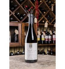 compra vini pregiati dell u0027azienda agricola cantine tora