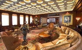 Luxury Homes Pictures Interior Modren Inside Luxury Homes Interior Design Home Ideas Designs For
