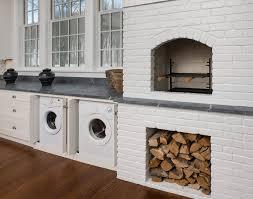 Millbrook Kitchen Cabinets Dream Design Contest 2015 Plain U0026 Fancy Cabinetry