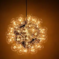 Glass Bubble Chandelier Free Chandelier Picture More Detailed Picture About Free