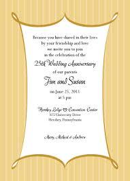 formal invitation formal stripes anniversary party invitation look send